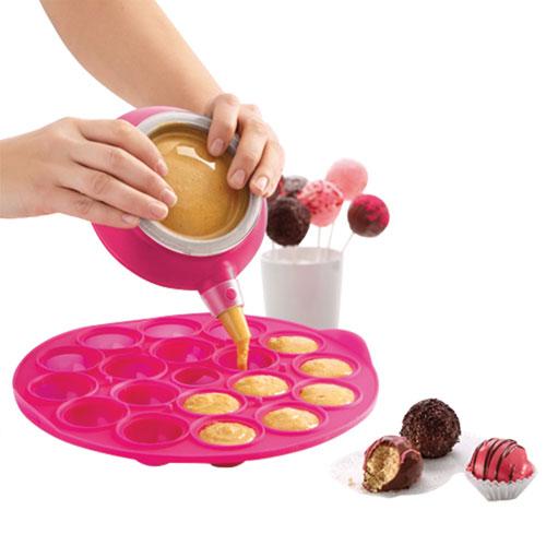 lekue-cake-pop-moulds