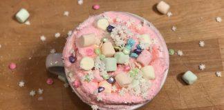 make-unicorn-hot-chocolate