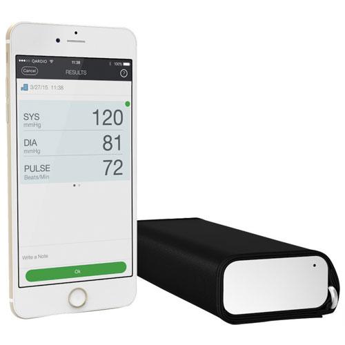 qardioarm-wireless-blood-pressure-monitor