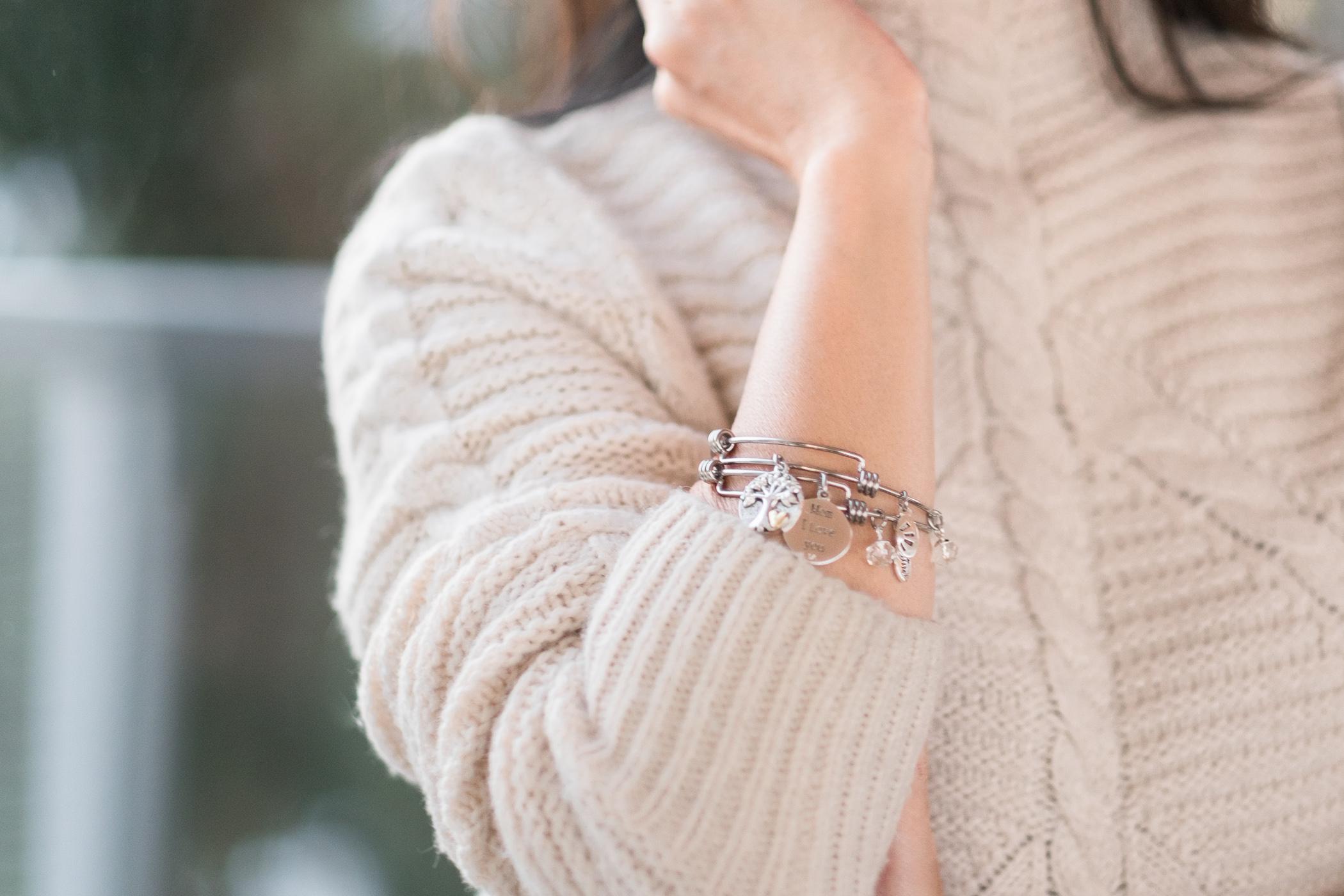 shine_bracelet_closeup_bby