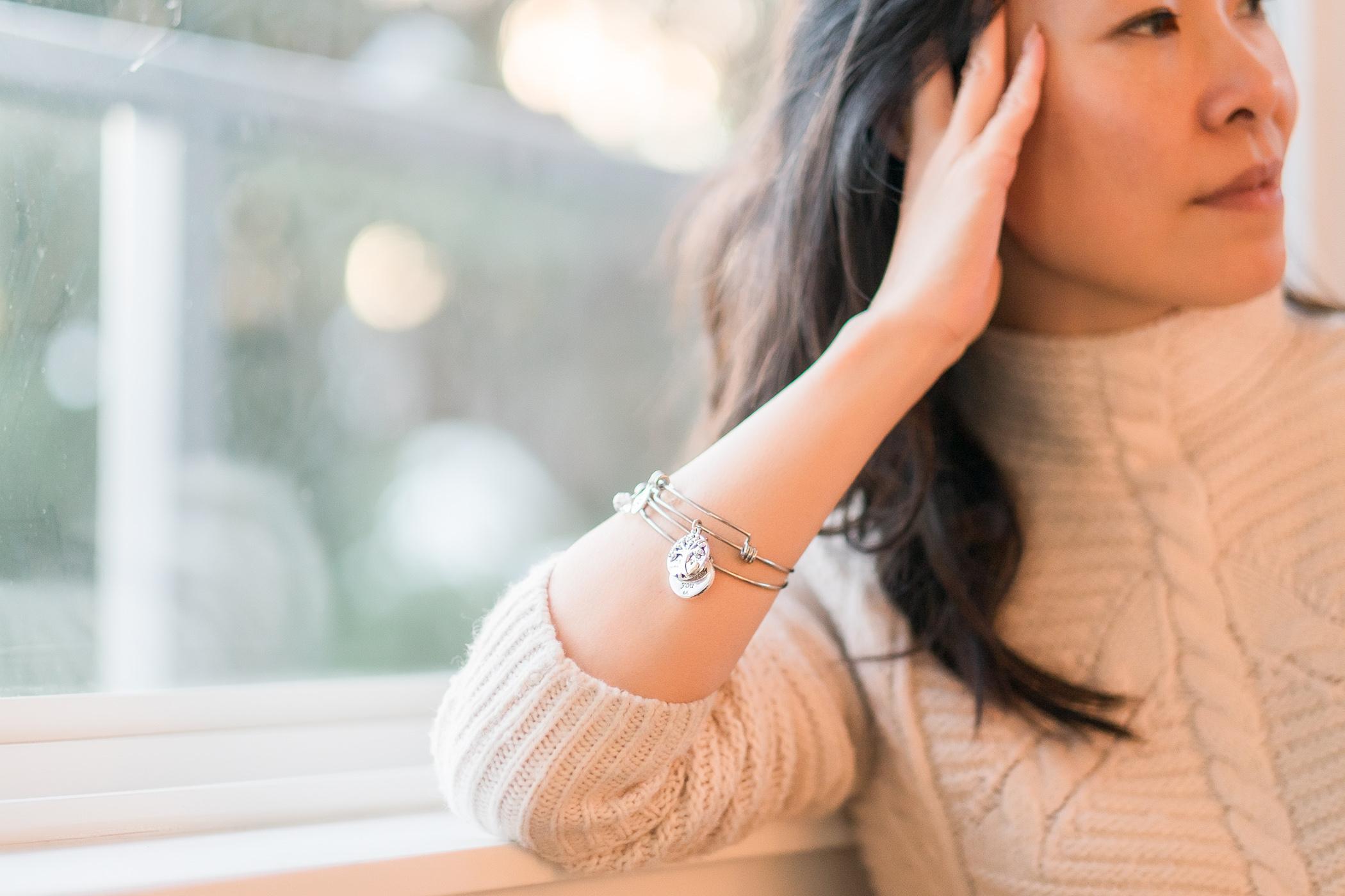 shine_bracelet_profile_bby