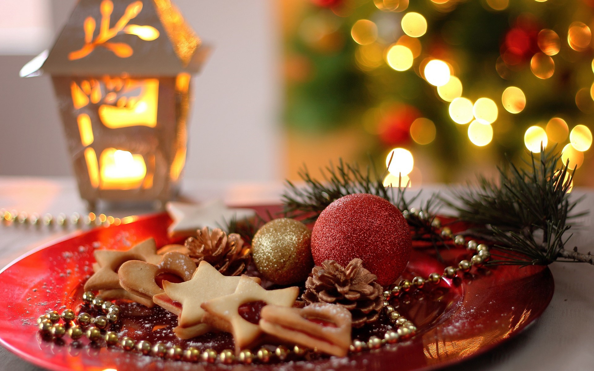 Everything You Need For Stress Free Holiday Baking Best Buy Blog