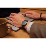 withings-activite-pop-smartwatch