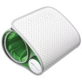 withings-bluetooth-blood-pressure-monitor