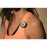 withings-go-activity-tracker