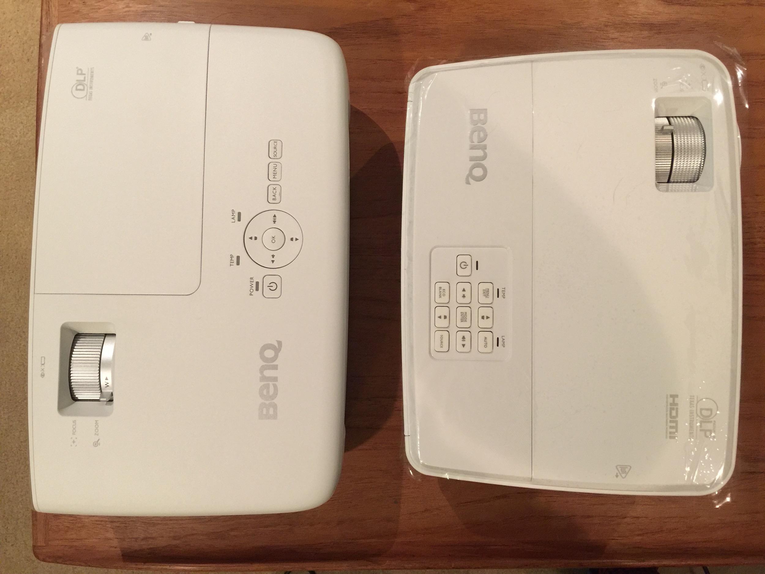2-benq-projectors
