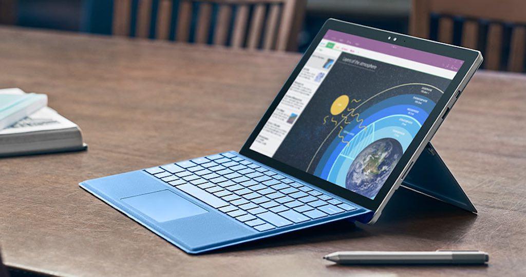 how to use ipad like a laptop