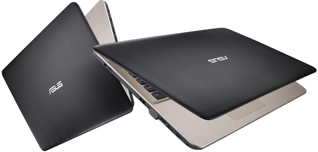 asus-vivobook-max-x541u-review-header