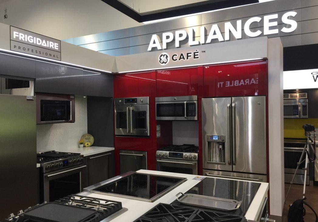bby-appliance-4
