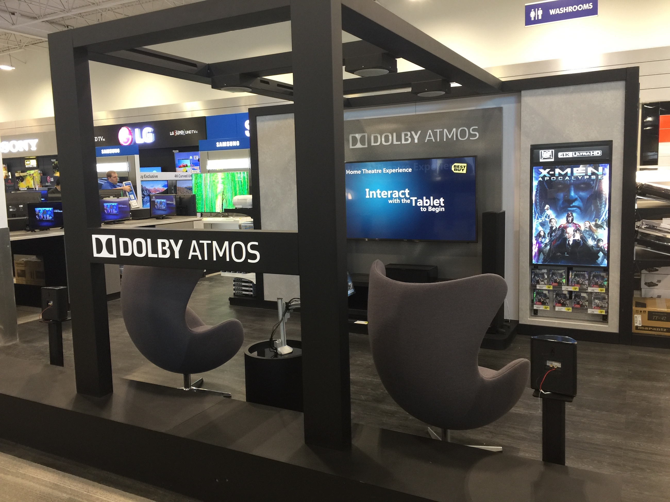 best-buy-home-theatre-dolby-atmos