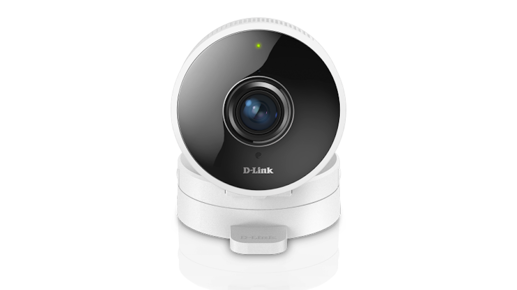 d-link-security-camera