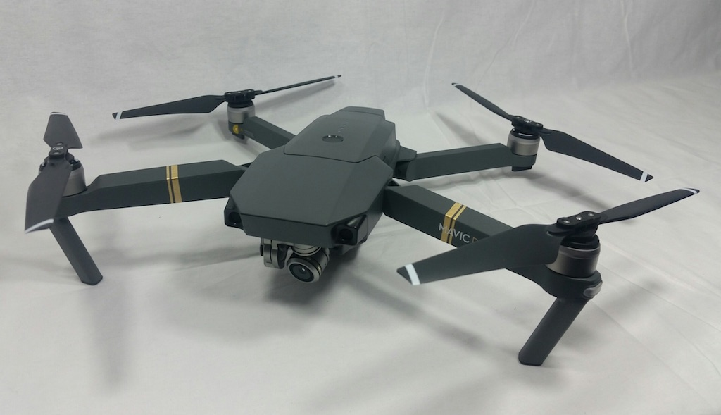 flying drone toys with Dji Mavic Foldable Quadcopter 4k Uhd Camera Action on Dji At The Nuremburg Toy Fair additionally Pp 568643 further Fbi Man In Connecticut Plotted To Fly Drone Like Toy Planes With Bombs Into School besides Air Hogs Star Trek U S S Enterprise Drone additionally Dji Mavic Foldable Quadcopter 4k Uhd Camera Action.