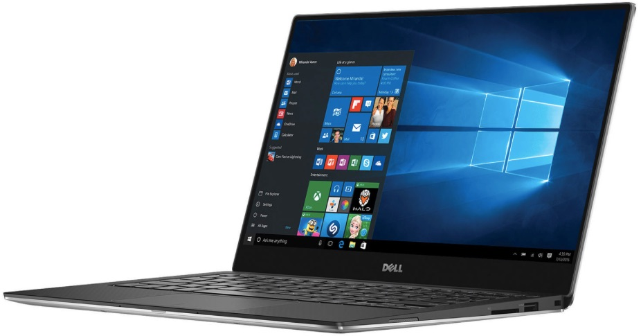 dell-xps-13-battery-champ