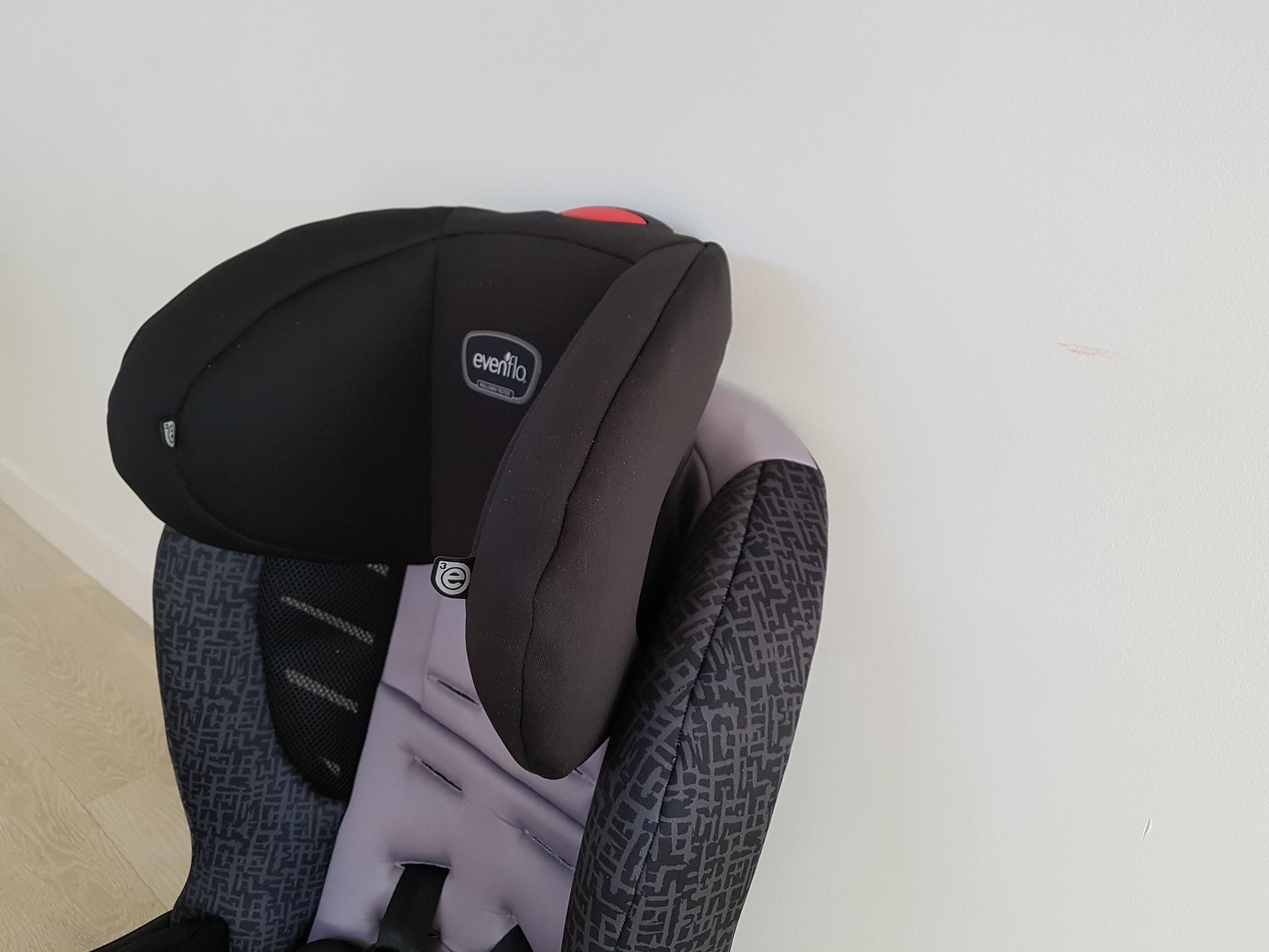 evenflo_car_seat_bby_head_rest2