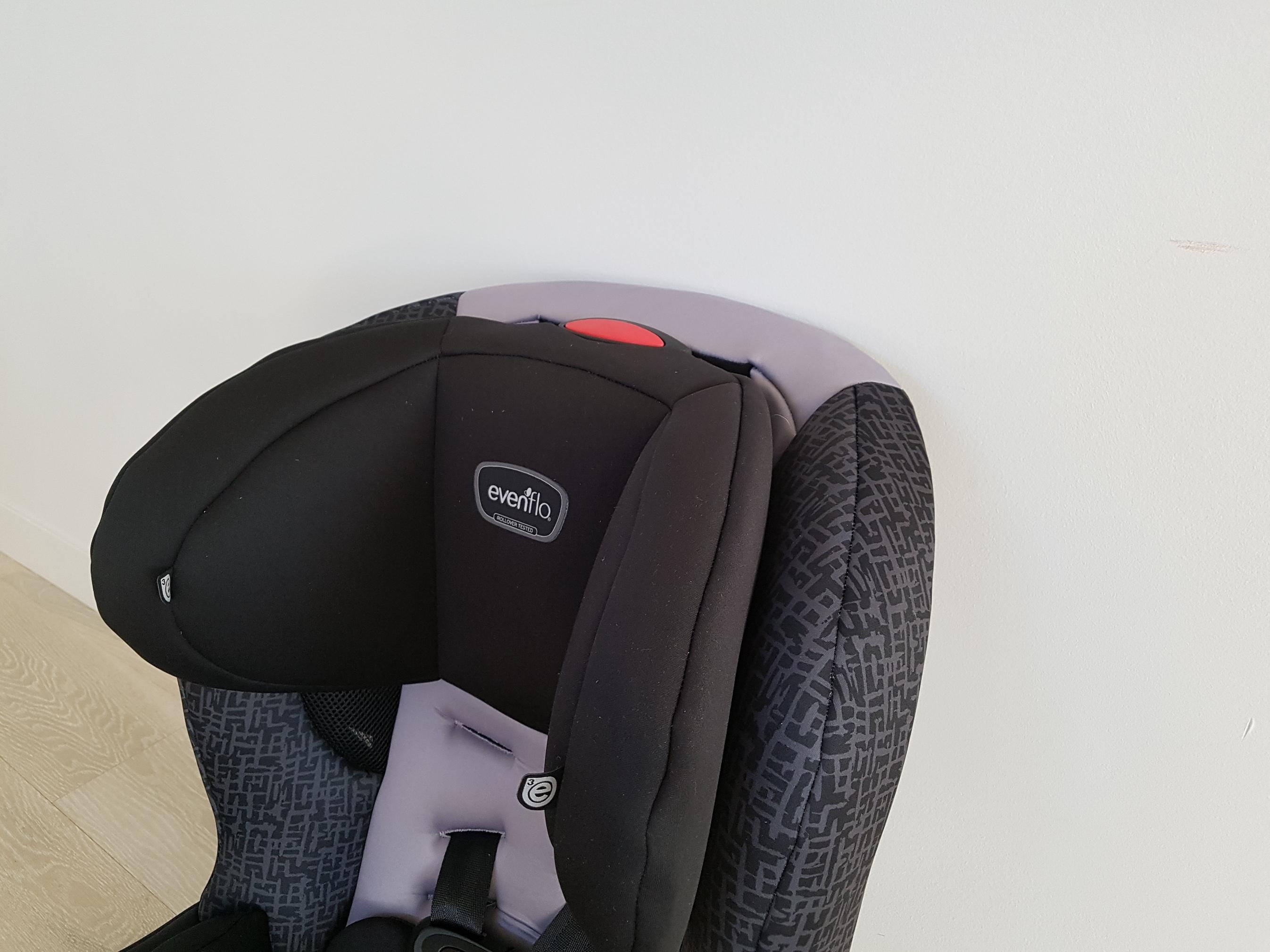 evenflo_car_seat_bby_head_rest3