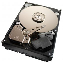 internal-hard-drive