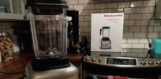 kitchenaid-blender-review