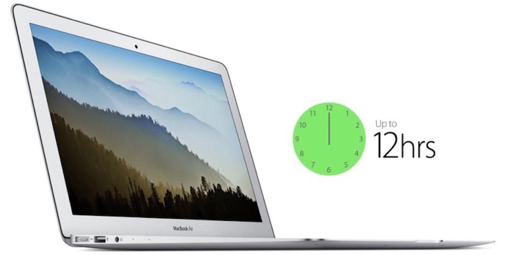 laptop-battery-champs