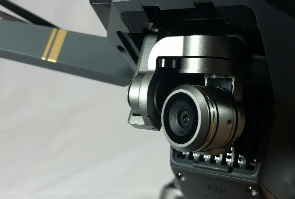 mavic-pro-camera
