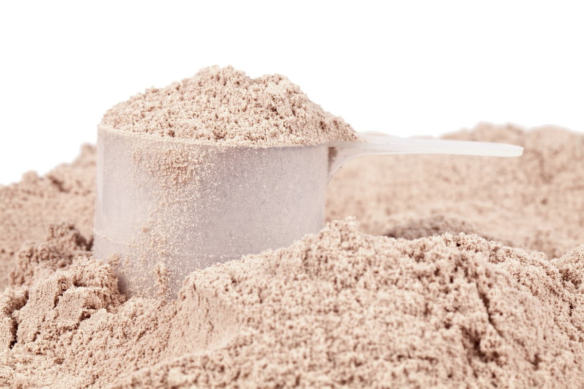 optimized-best-clean-protein-powders-for-women