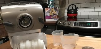 philips-pasta-maker-review