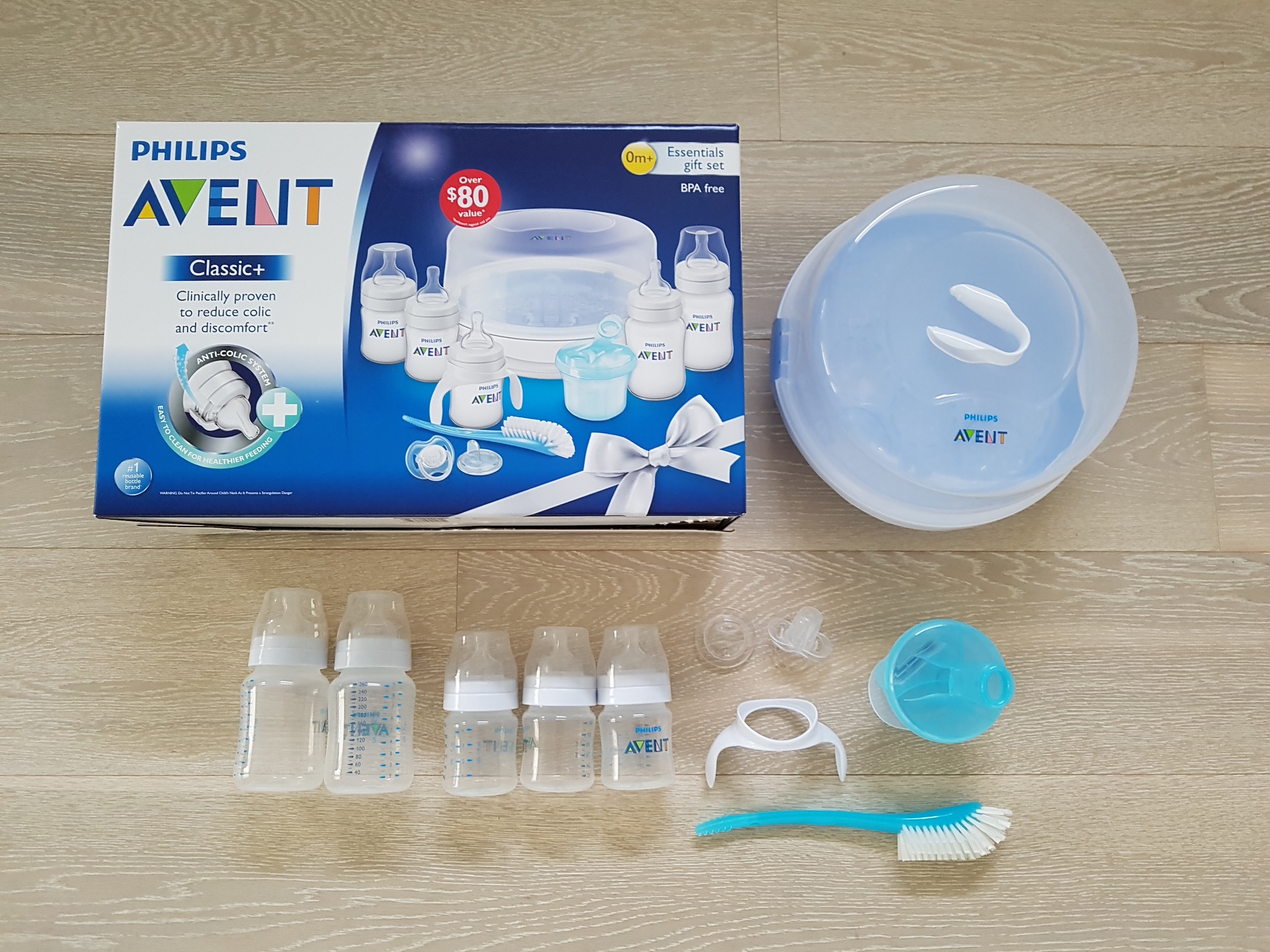 philips_avent_bby_classic_plus