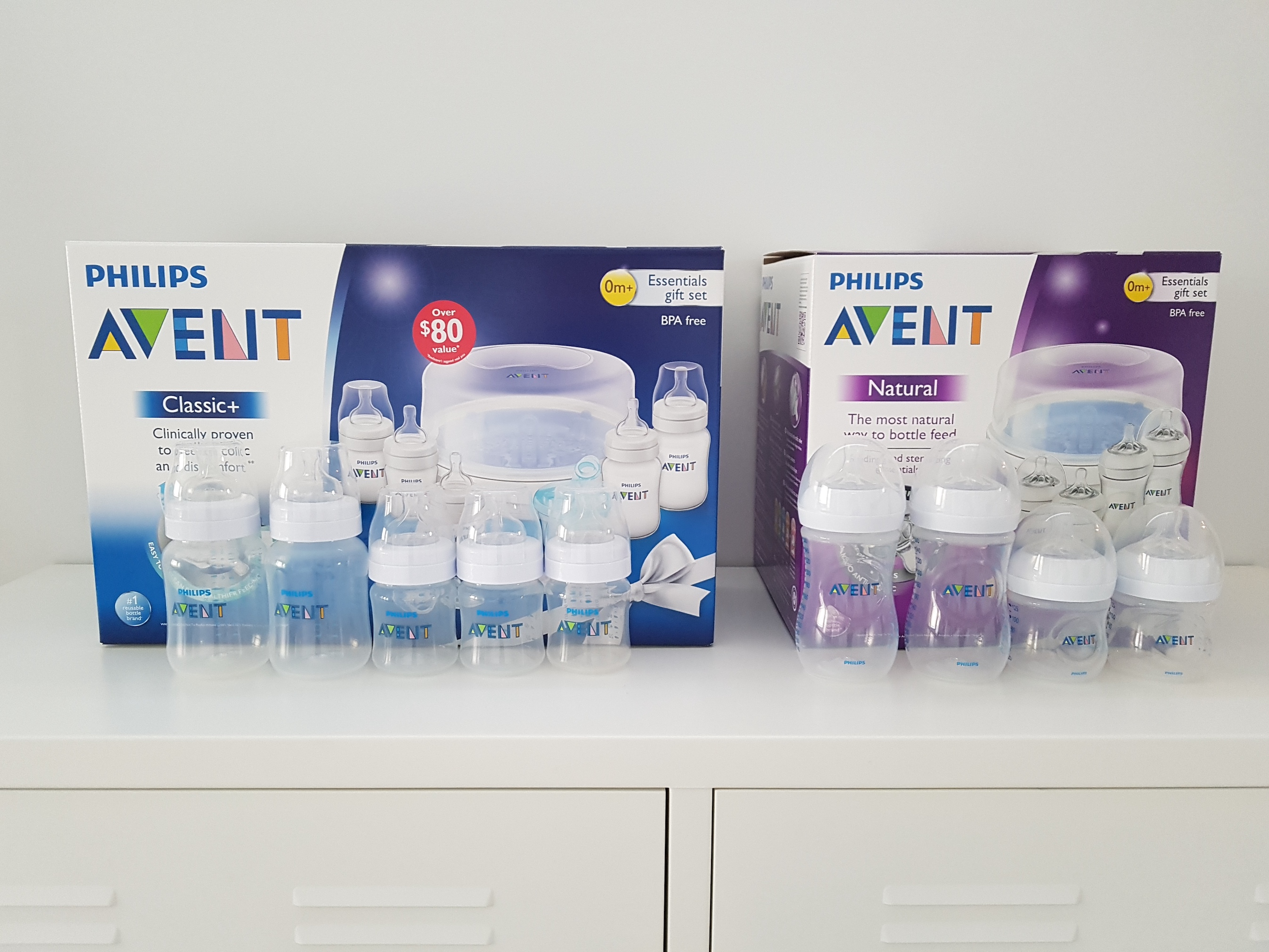 philips_avent_bby_sets