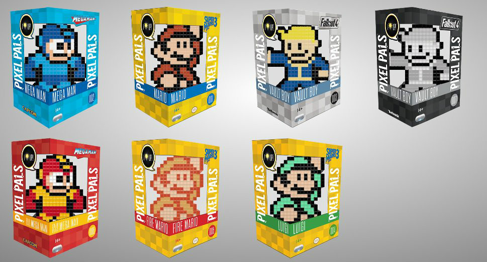 drones for iphone with Pixel Pals Collectible 8 Bit Themed Figures  Ing Best Buy on 214 Impresora Epson L395 Multifuncion Con Sistema De Tinta Original moreover Pixel Pals Collectible 8 Bit Themed Figures  ing Best Buy furthermore Apple Pencil For Ipad Pro further How Clean Up Windows 10 With The Refresh Windows Tool in addition Dienos Hogar.
