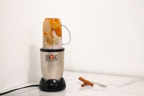 pumpkin-chai-smoothie-recipe-vega-one-protein-powder-blend