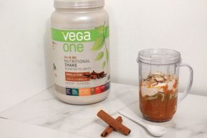 pumpkin-chai-smoothie-recipe-vega-one-protein-powder-mix