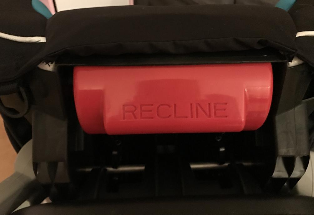 reclineswitch
