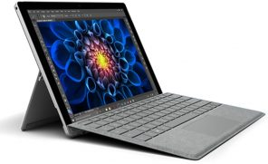 surface-pro-4-with-alcantara-cover