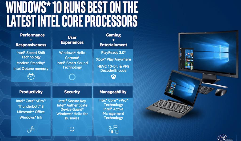 windows-10-on-new-intel-cpus