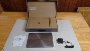asus-ux330-unbox1