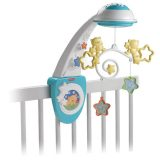 fisher-price-musical-mobile