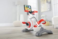 fisher-price_think_learn_smart_cycle-1200x0