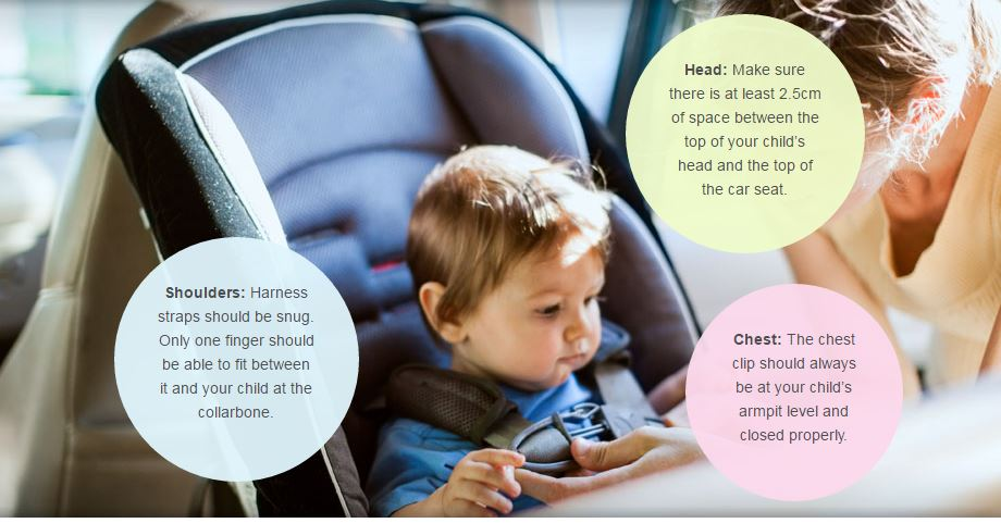 infant-safety-check