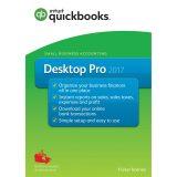intuit-quickbooks-desktop-pro-2017