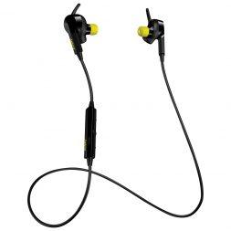 Jabra Pulse In-Ear Wireless Bluetooth Headset