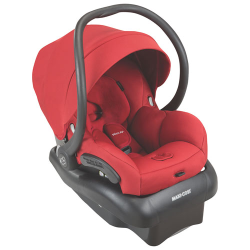 Maxi-Cosi Mico AP 2.0 Infant Car Seat