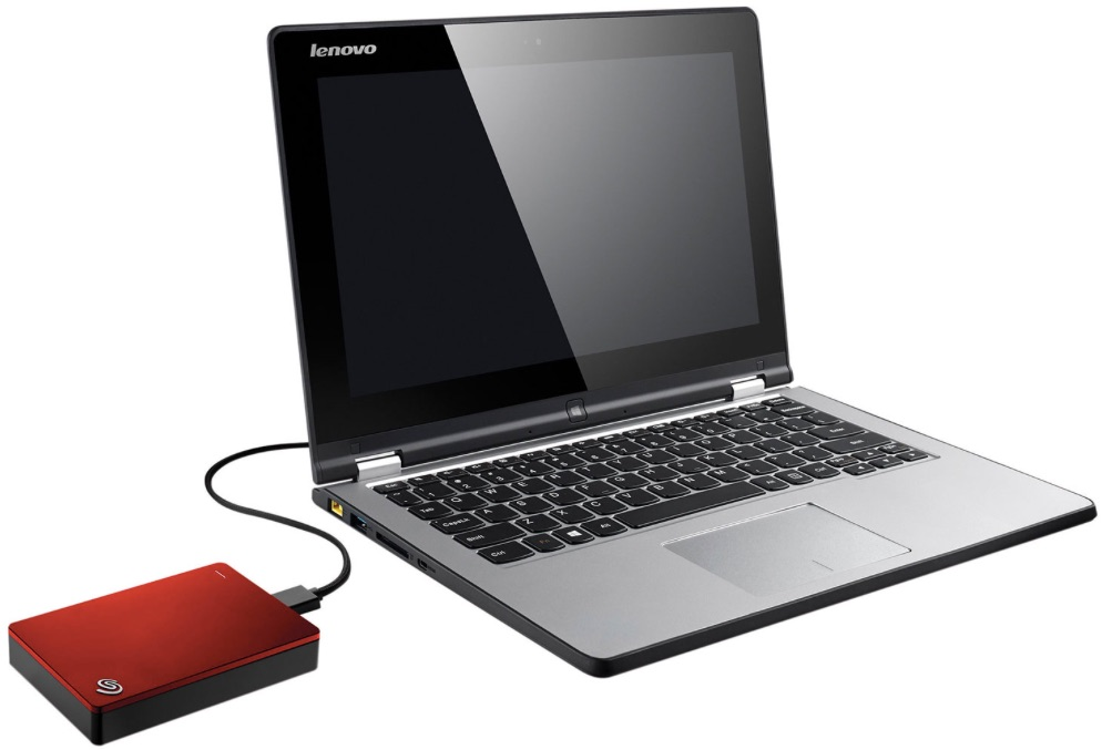 Storage solutions portable-external-hard-drive