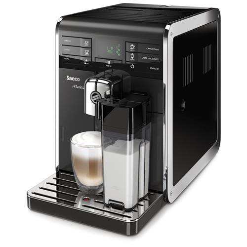 Saeco Moltio Carafe Automatic Espresso Machine