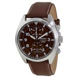 seiko-chronograph-dial-mens-watch
