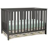 storkcraft-rossland-3-in-1-convertible-crib