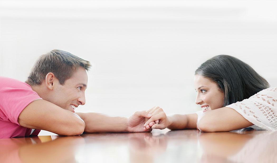 valentines-couple2