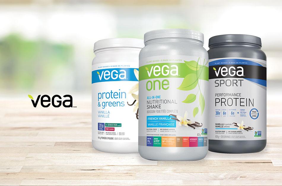 vega-contest-main