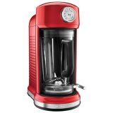 KitchenAid Torrent