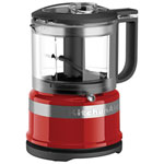 kitchenaid mini food processor
