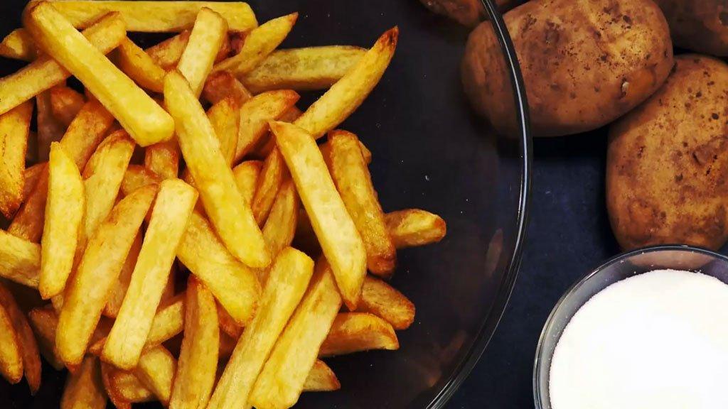 359594_pommes-frites-bild-jpg-cache