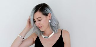 Jewelry Pieces to Boost Your Style Silver
